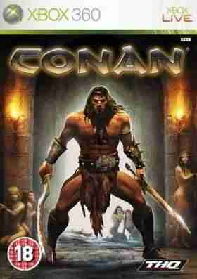 Descargar Conan [MULTI5] por Torrent